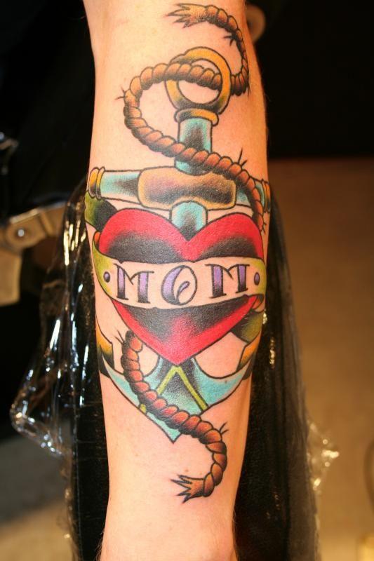 27 Beautiful Mom Tattoos Ideas Mom Tattoos Trendy Tattoos