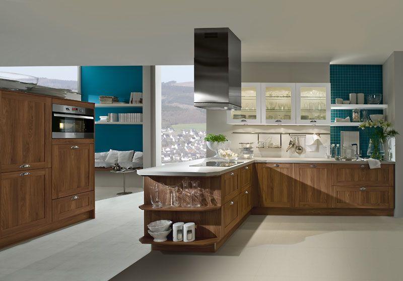 Küchen - Häcker Küchen Hausbau Pinterest Häcker küchen
