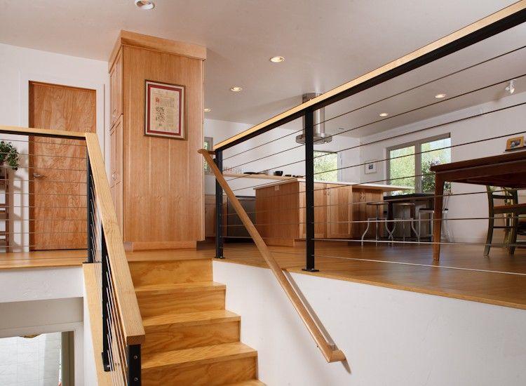 Split level open google search home split level for Split entry remodel