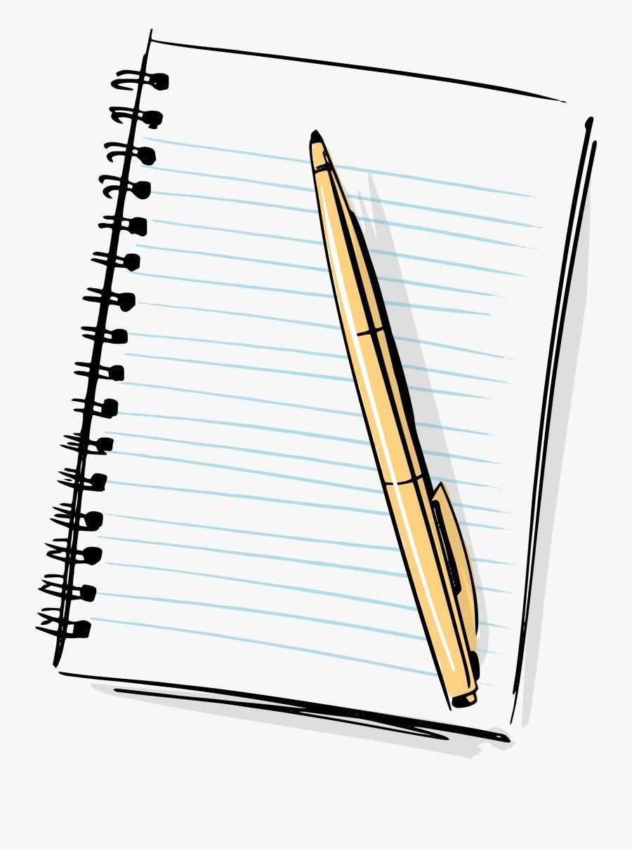 Paper And Pen Clipart Free Clip Art Paper Clip Art Free Clip Art