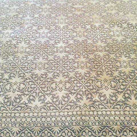 Best Silk Carpets Manufacture Supplier In Delhi Ncr India Silk Carpet Carpet Manufacturers Carpet