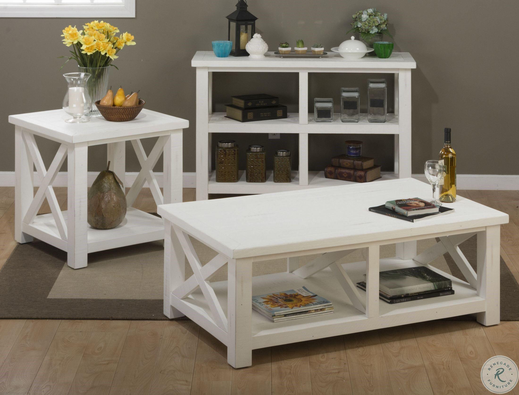 Elasto Gray Extendable Dining Table Coffee Table 3 Piece Coffee Table Set Pine Coffee Table [ 1676 x 2200 Pixel ]