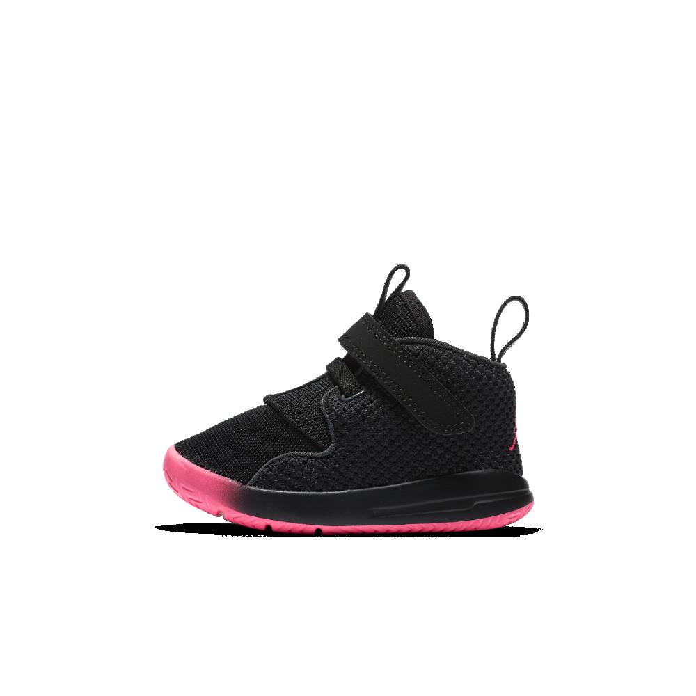 3b0bfb85c5e ... Jordan Eclipse Chukka Infant Toddler Shoe