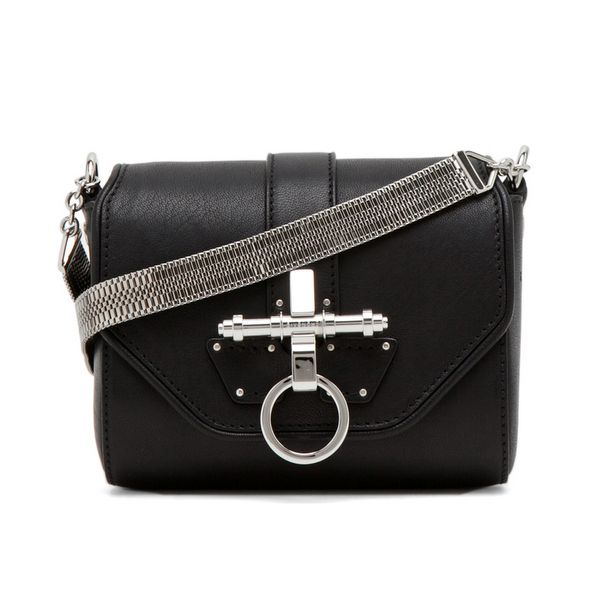 Love In Givenchy Maroquinerie Obsedia Pinterest Bag Black qSwWc8UPw ... 8bc7c7464c1