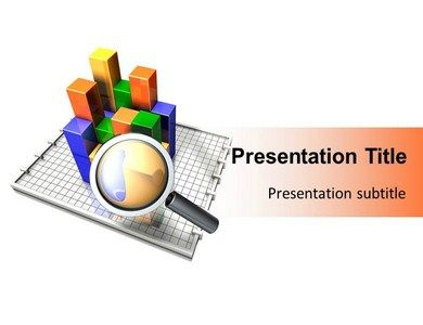 Data analysis system ppt template is design by professionals who data analysis system ppt template is design by professionals who know there job and severity of toneelgroepblik Gallery