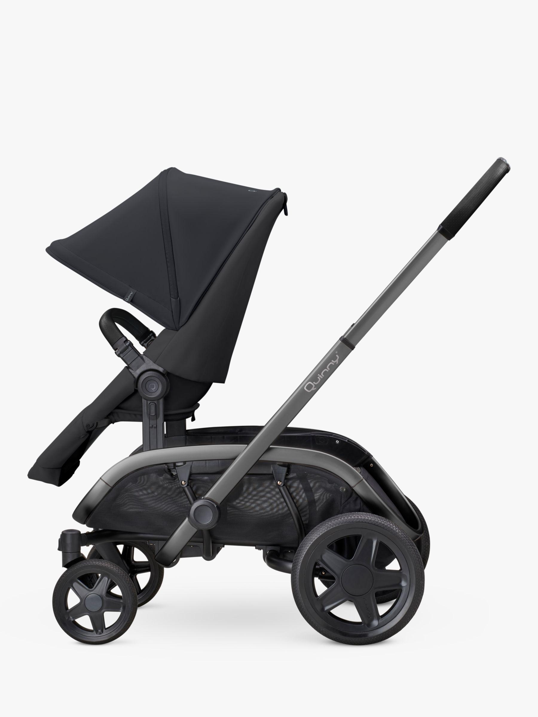 Pin on Quinny Stroller
