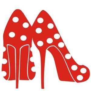 Cuadros Con Buscar De GooglePinturas Zapatos Tacon 4LA35Rj