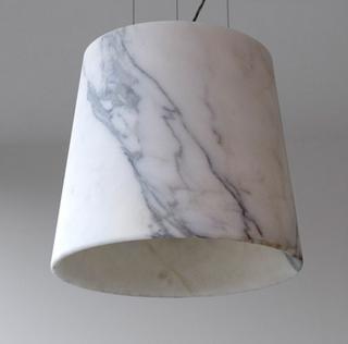 marble-light-fixture-lambda