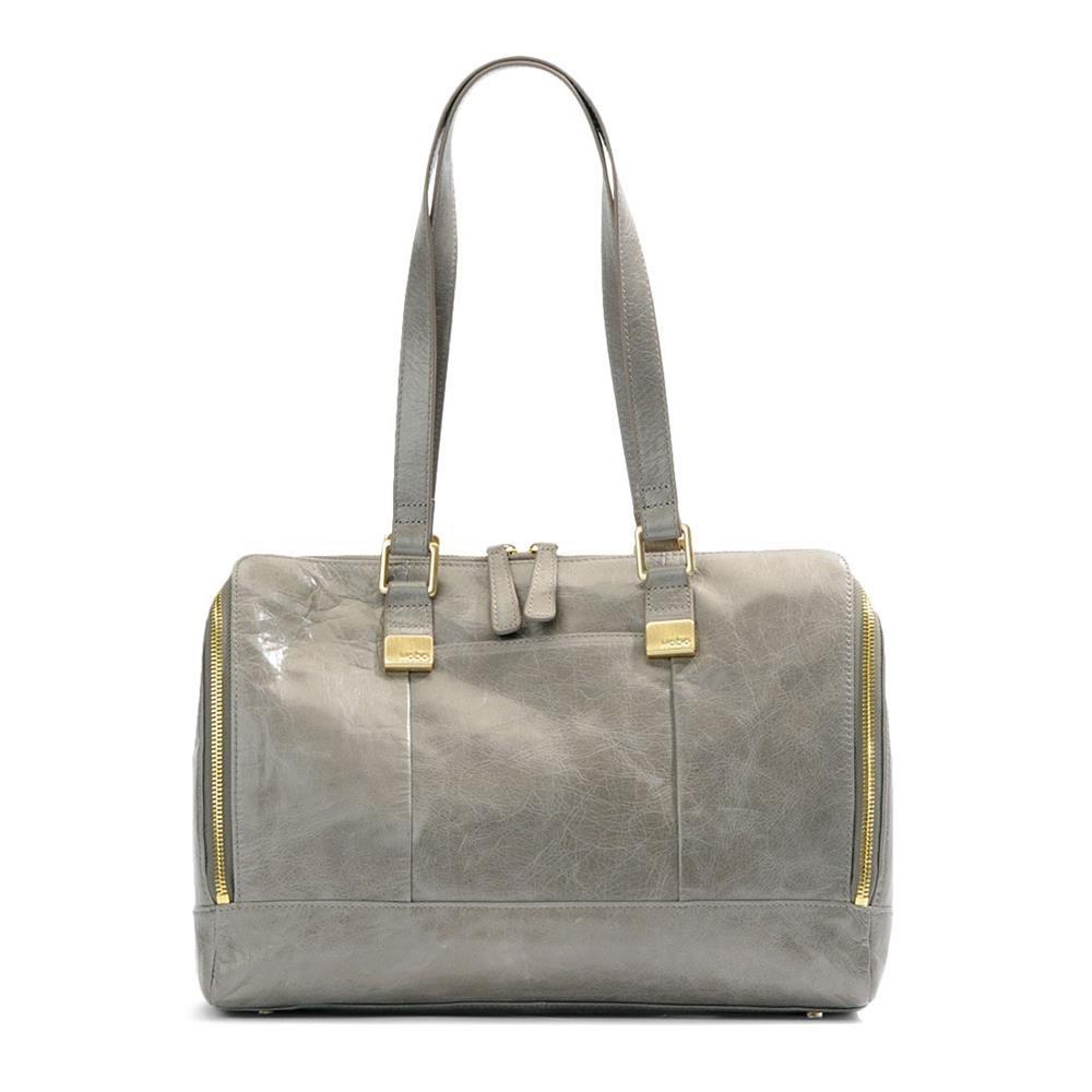 Madelyn Hobo Bossa Handbags San Francisco California