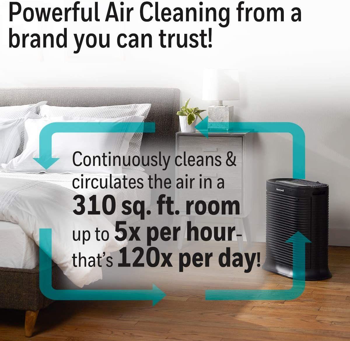 MA40 2.0 Air Purifier in 2020 Air purifier, Modern