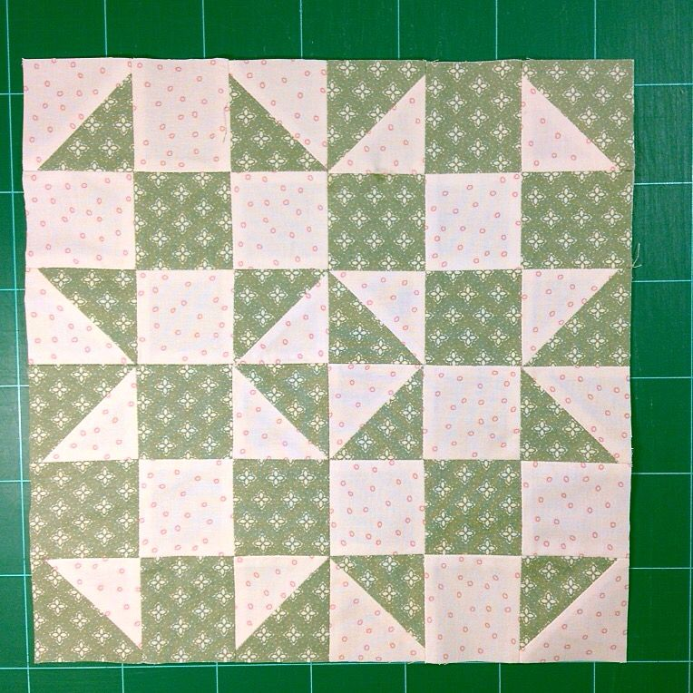 Shoofly Block For Underground Railroad Quilt Freedom Quilt Underground Railroad Quilts Quilt Block Patterns Free