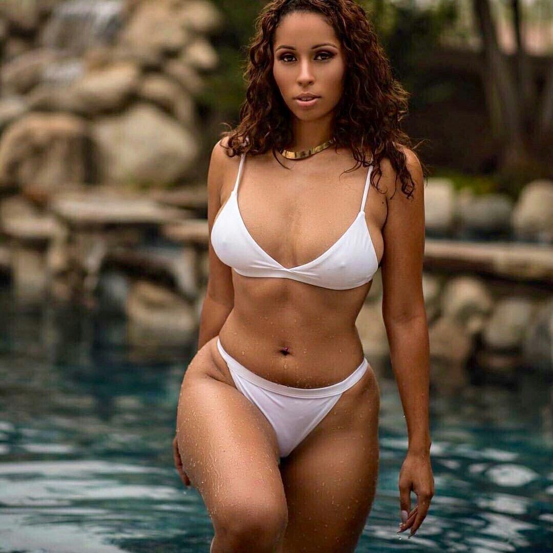 Bikini Tops Plum Bandeau Bikini Top