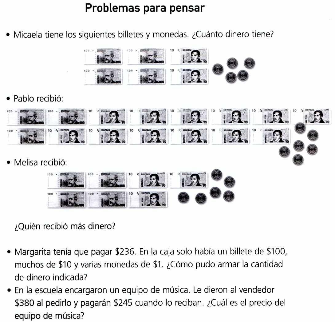 Img073 Jpg 1090 1047 Actividades De Dinero Actividades De Matematicas Actividades De Matematicas Preescolares