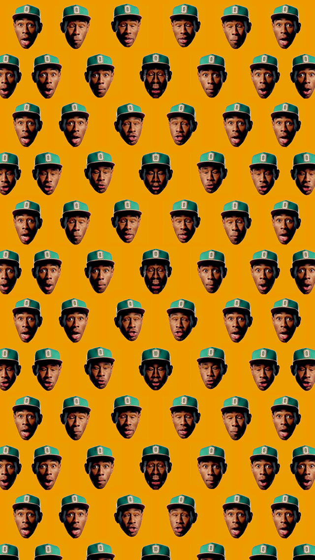 Tyler The Creator Tyler The Creator Wallpaper Tyler The Creator Rap Wallpaper