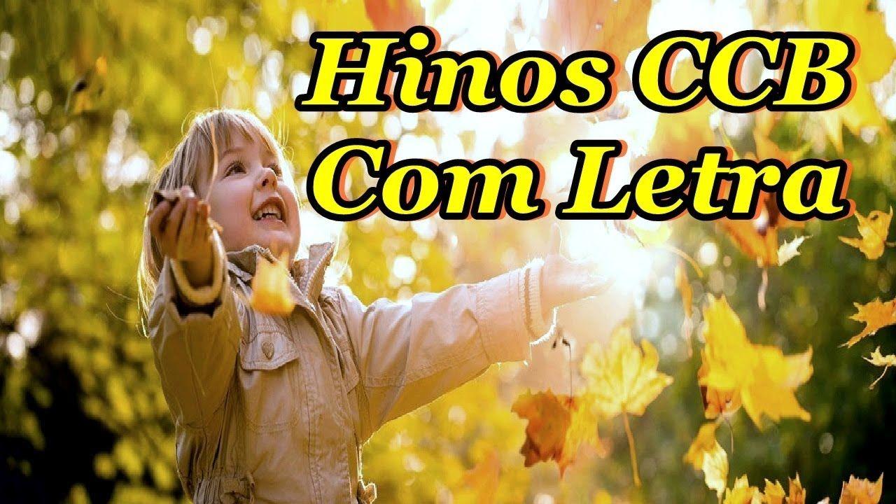 STELLA CANTADOS POR HINOS BAIXAR CCB