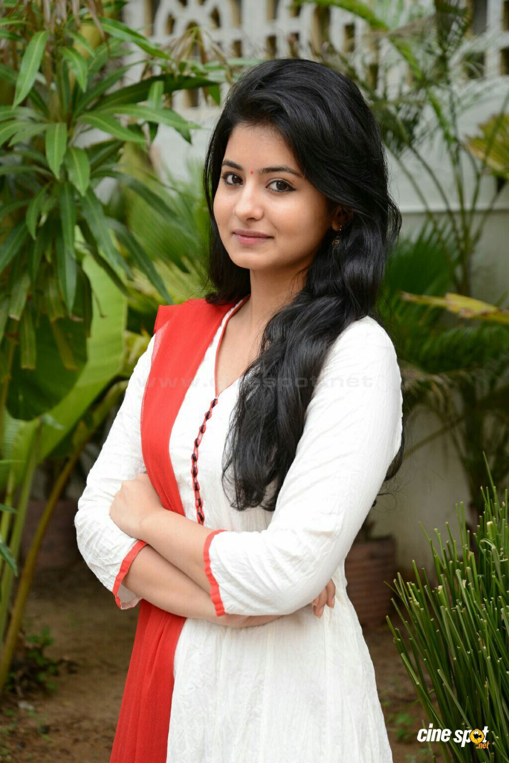 Pin By Shanthi On Reshmi Pinterest Reshmi Menon Actresses And