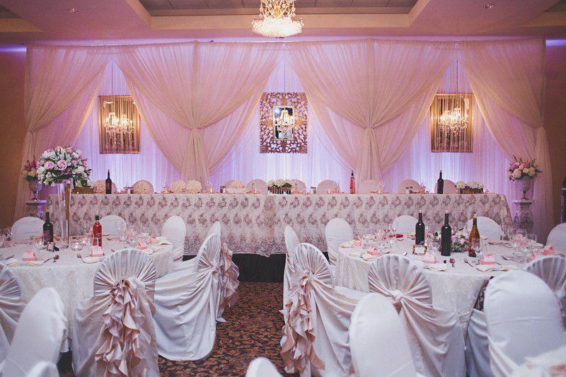 Wedding rentals edmonton edmonton weddings a chair to remember a chair to remember wedding decorations edmonton junglespirit Images