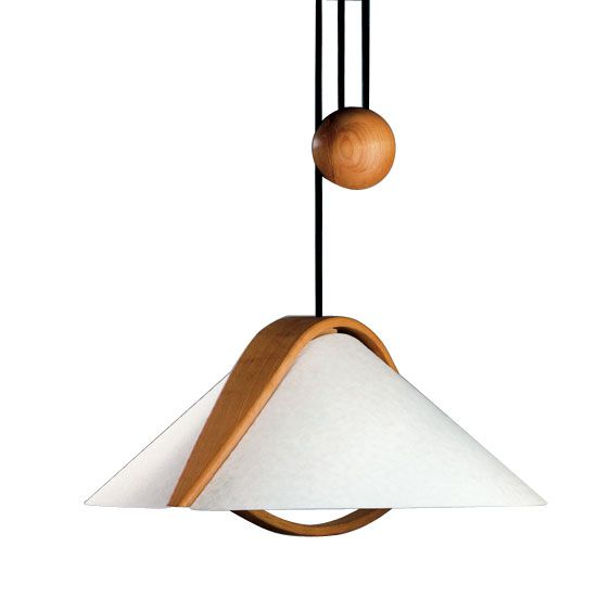 Justice design 8551 domus arta alder wood oriental pull down justice design 8551 domus arta alder wood oriental pull down ceiling light jus mozeypictures Image collections