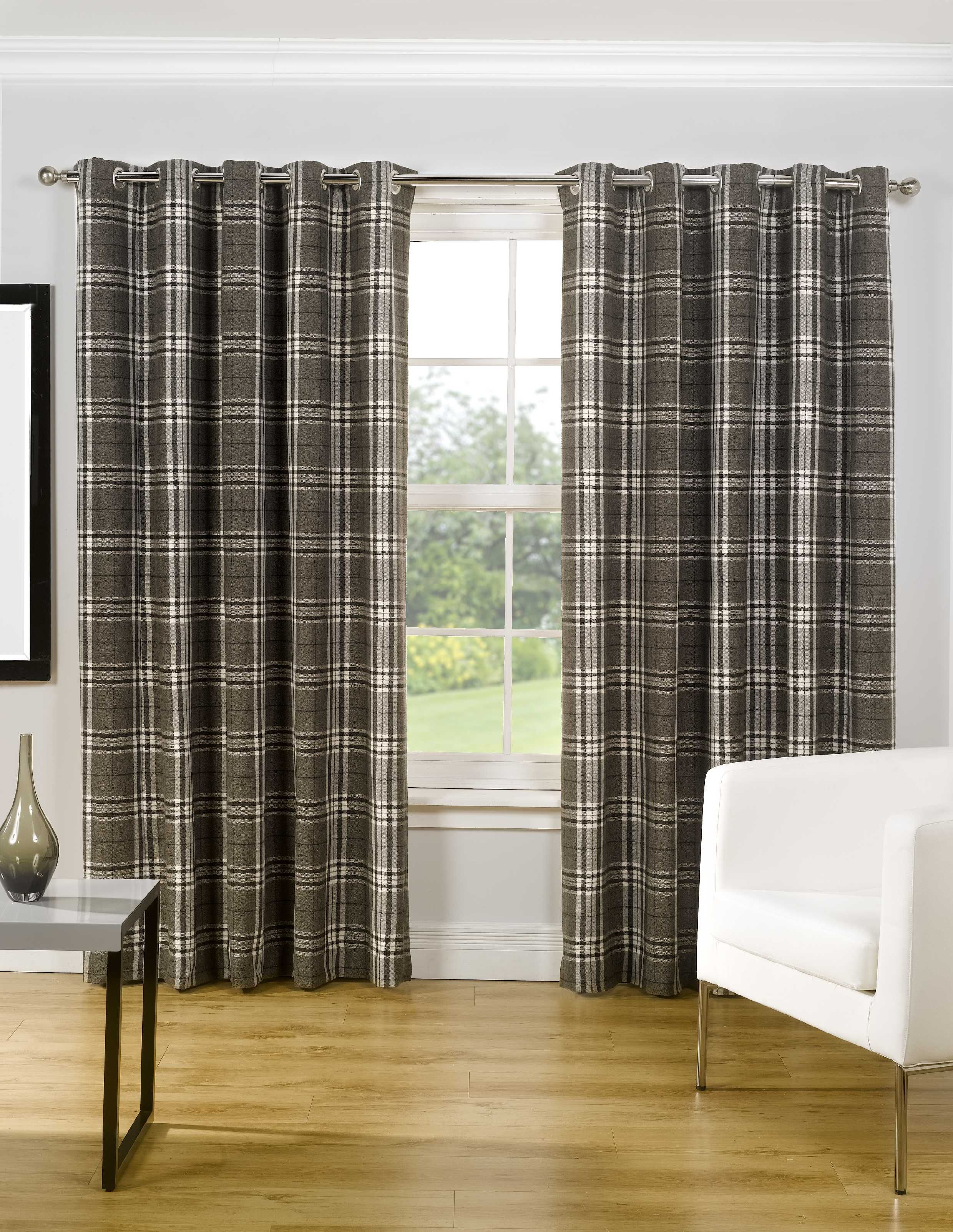 ideas image u kitchen for curtain blanket country shocking and drapes ready pict throws curtains styles stockholm ikea marvelous french made blad imgid
