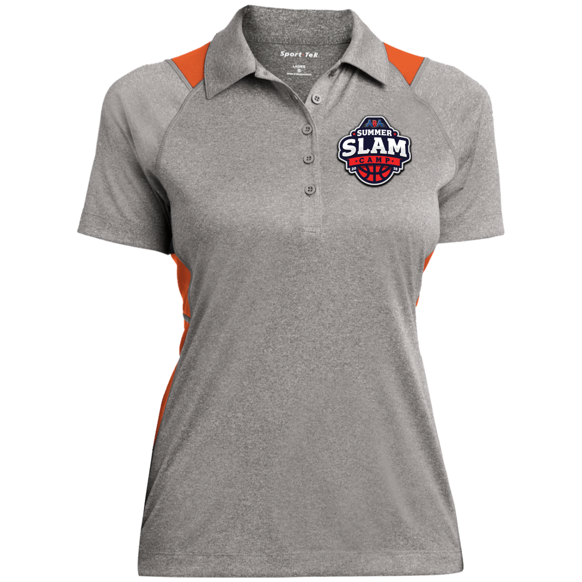 Polos Cleveland Browns Majestic Casual homme WLlWke2nay