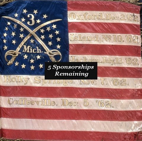Pin By Rob Thanks On Rob S Civil War Civil War Flags War Flag Civil War Battles