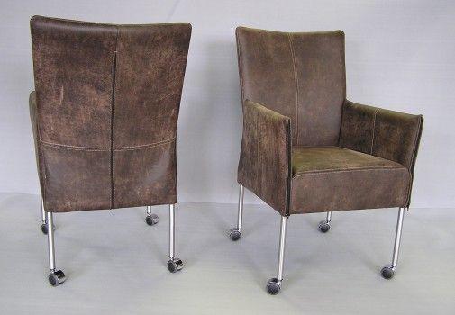 Bepurehome Rough Stoel : Design stoel mixx keuken pinterest