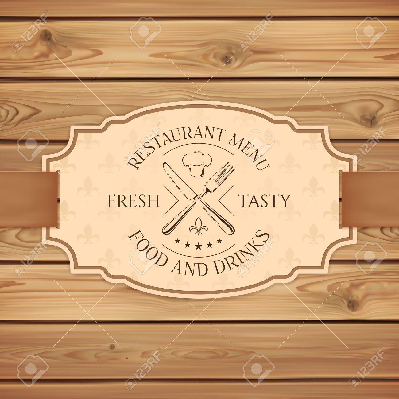 Resultado de imagen para logos de restaurantes | restaurantes ...