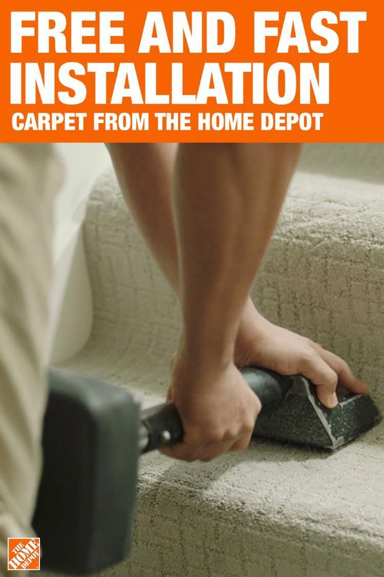 Best Carpet Runners By The Foot Lowes Home Depot Flooring 400 x 300