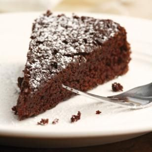 Low Calorie Chocolate Recipes One Bowl Chocolate Cake Recipe Dessert Recipes Low Sugar Desserts