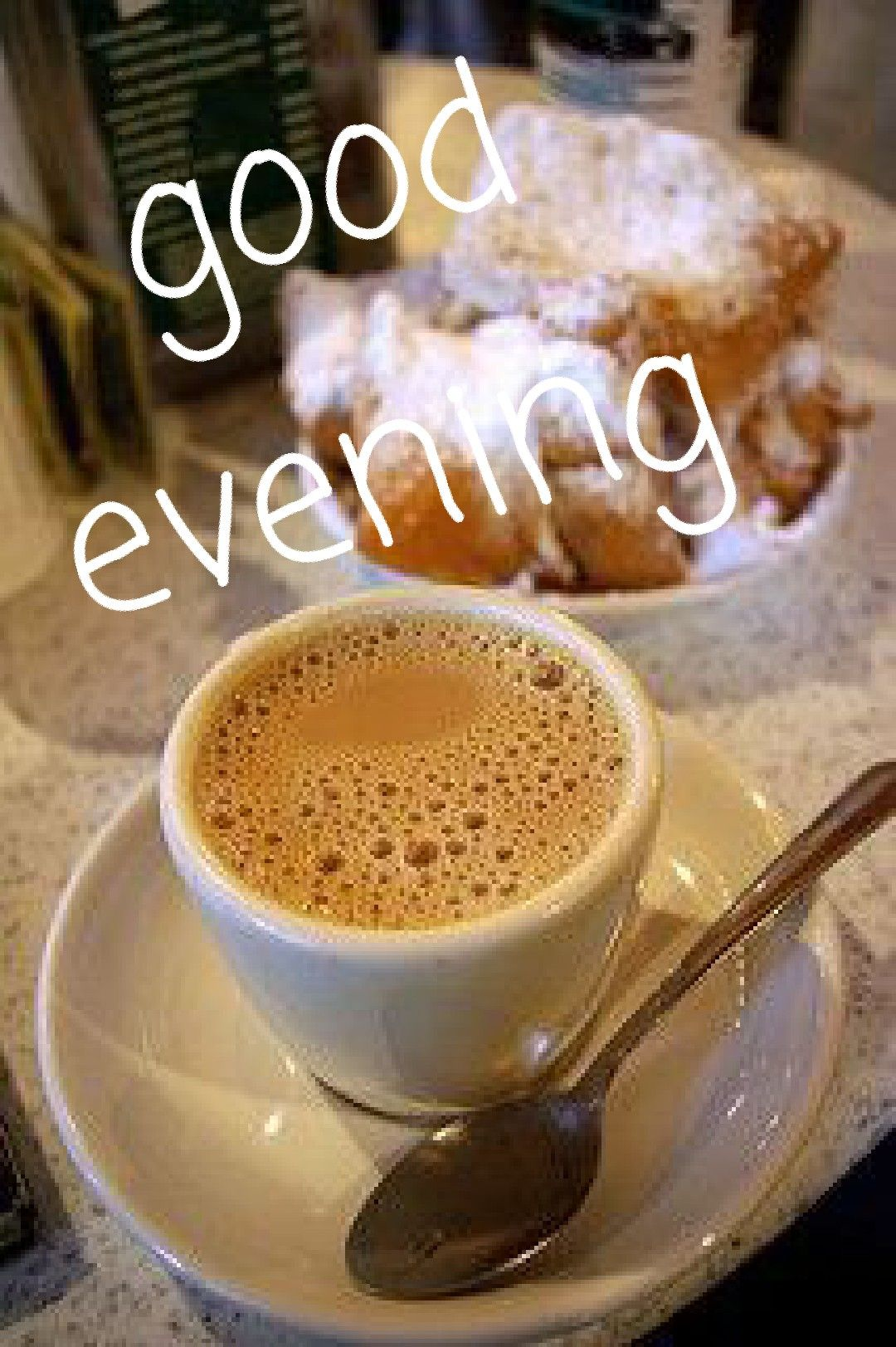 Good evening good wishes evening quotes good evening wishes