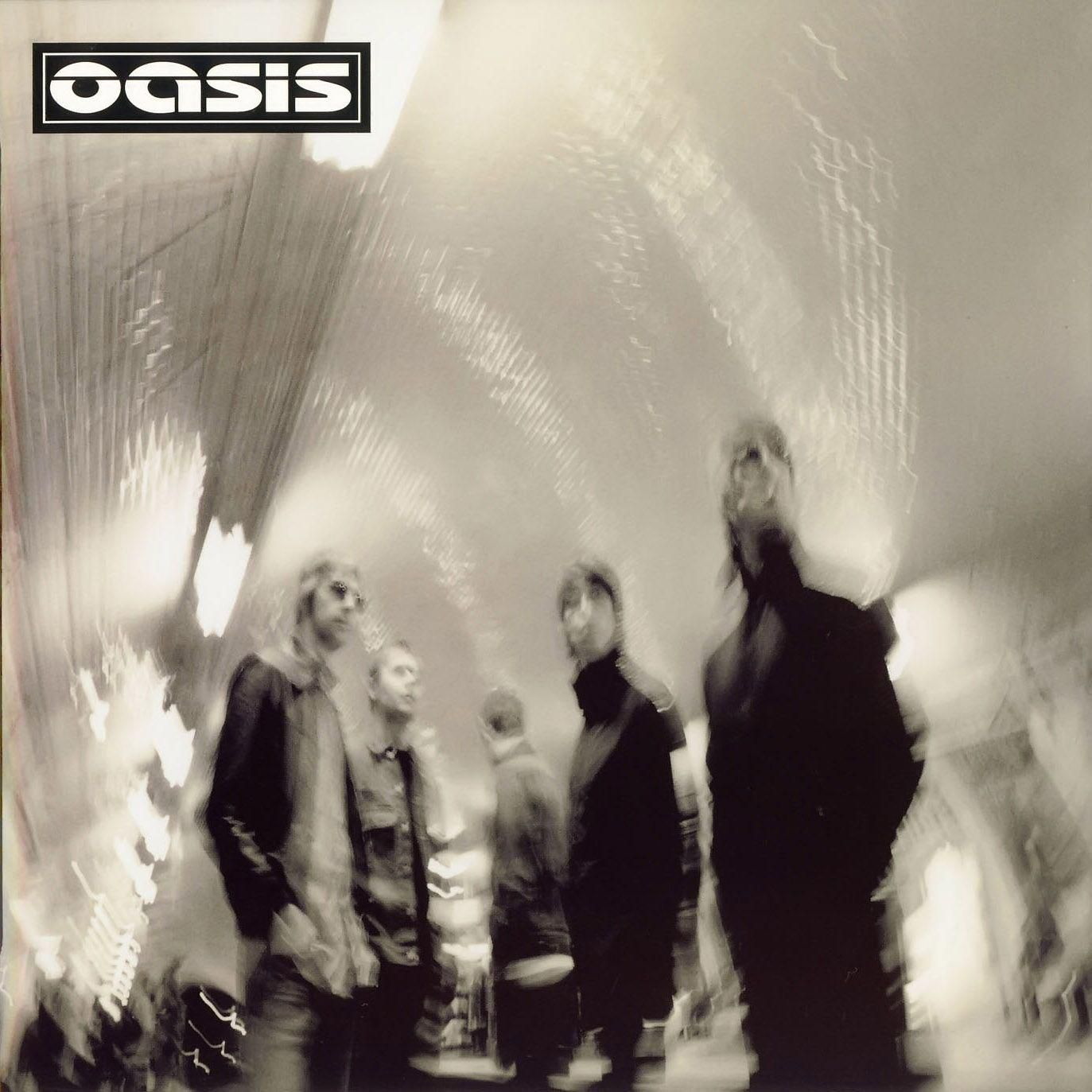 The Top 10 Songs By Oasis Oasis Album Oasis Chemistry