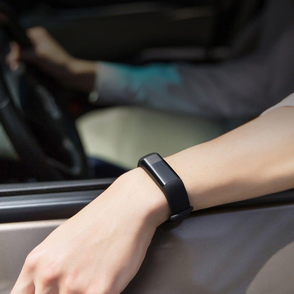 Xiaomi Amazfit Midong Health Smart Band Smart Band Fitness Gadgets Fitness Tracker