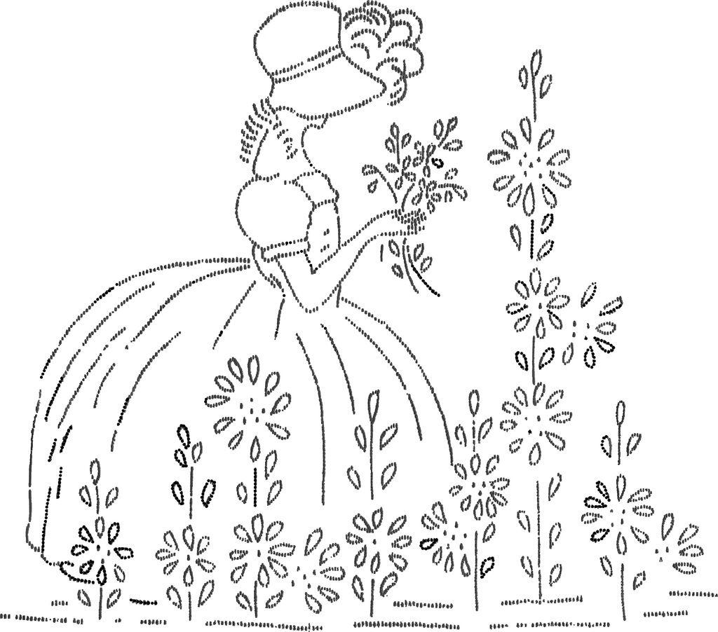 1539 g | Creative | Pinterest | Bordado, Dibujos para bordar and ...