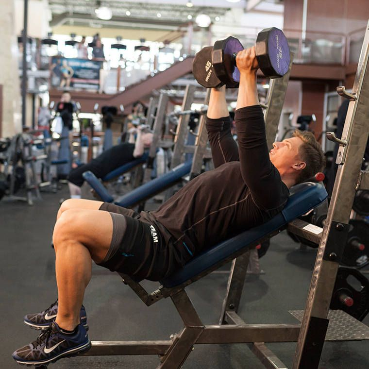 169 Reference Of Bench Press Vs Reverse Grip In 2020 Workout Guide Bench Press Exercise