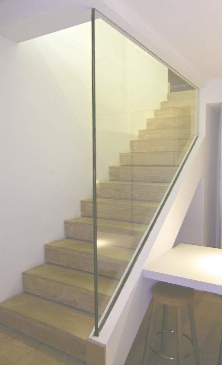 Chambre Escalier Interieur Inox Pyrenees Galerie Interieur