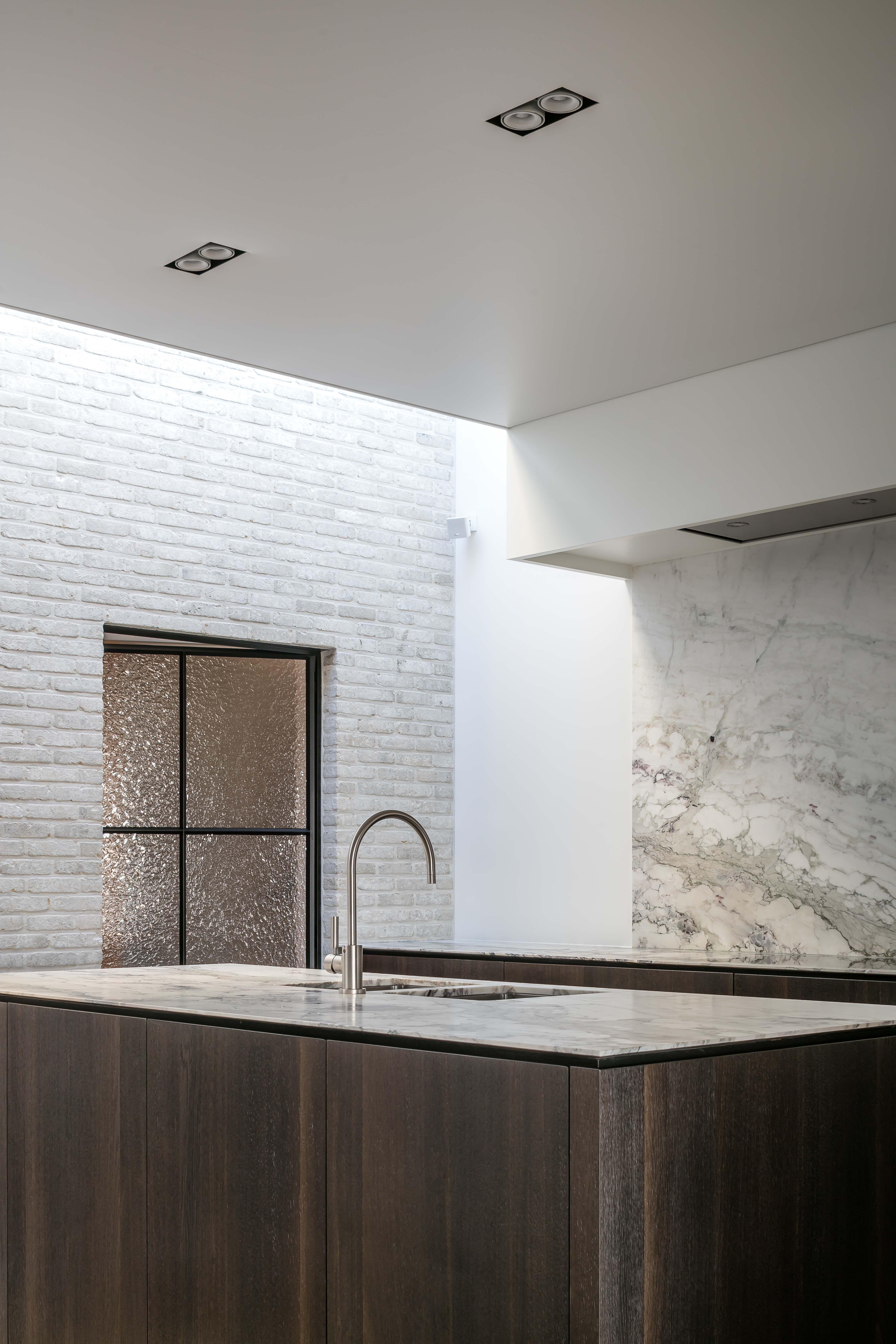 caprina nuvolata - verzoet | projecten | Hullebusch | Interior ...