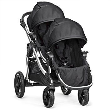 Image result for baby jogger city select