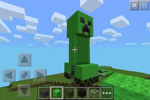 絵 マイクラ ドット Minecraftでキャラクターのドット絵を作ろう!:らぼっとPのブロマガ
