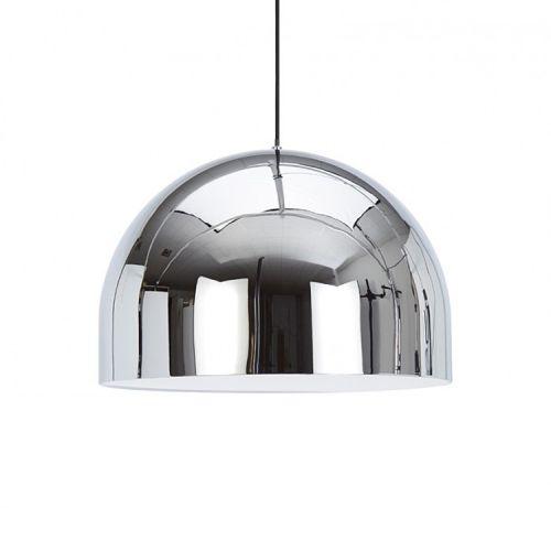 Bell Pendant Lamp By Tom Dixon Tom Dixon Pendant Light Steel Pendant Light Tom Dixon Pendant Lamps