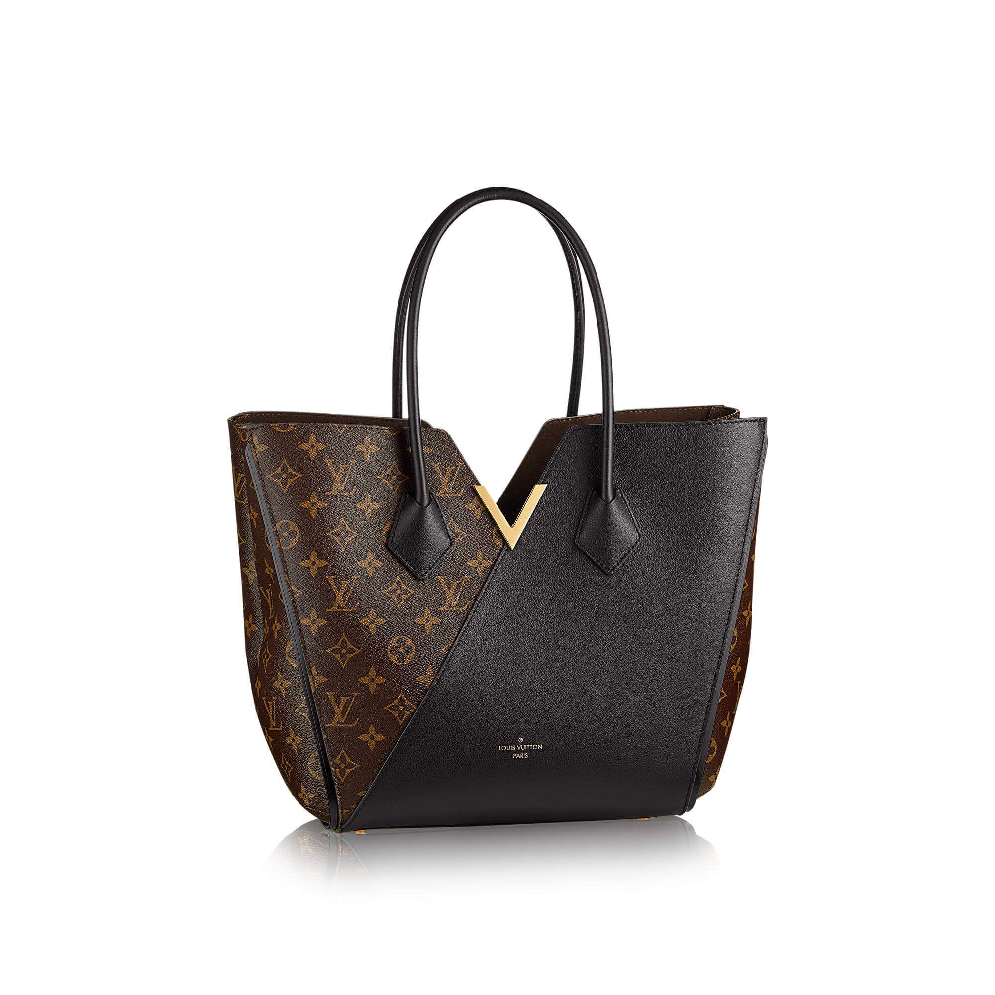 Louis Vuitton Taschen Second Hand