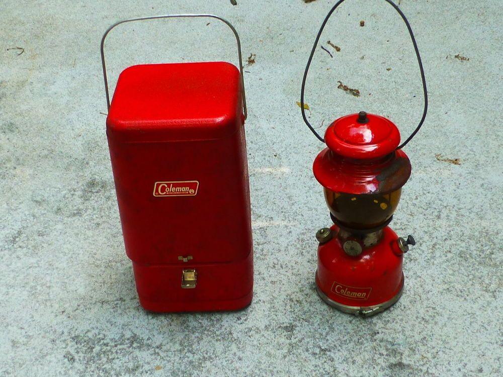 Coleman 200A Lantern Burner Cap   NOS