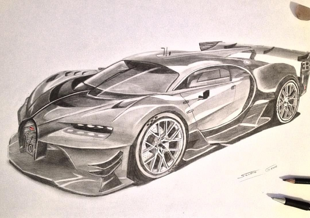 Robust Lessons Best Car Pencil Drawing 2019 In 2020 Car Drawing Pencil Car Drawings Bike Sketch