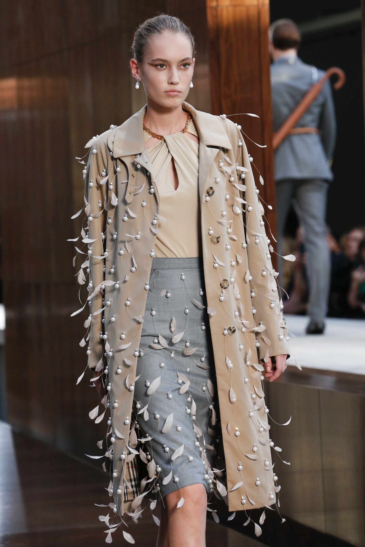 Spring 2019 Couture: 22 образа в уличном стиле. Париж, Франция, наше время рекомендации