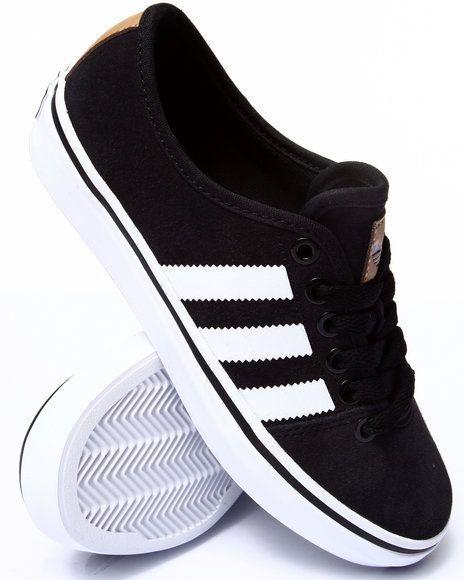 5e7fff2eb6 nice Adria Lo W Sneakers by Adidas by http   www.illsfashiontrends.