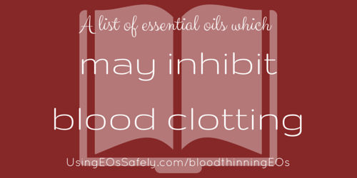 what is essential for blood clotting