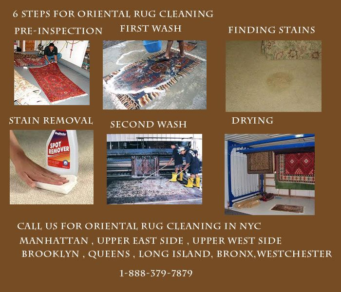 6 Steps Of Oriental Rug Cleaning Http Carpetcleaningny Com Ccny Blog 6 Steps For Oriental Rug Cleanin Oriental Rug Cleaning Rug Cleaning How To Clean Carpet