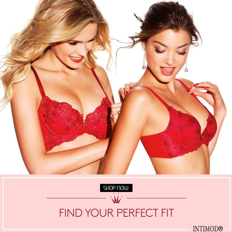 Buy Ladies Bra shopping Online in India at frendly price. Phenomenal range  of latest trendy