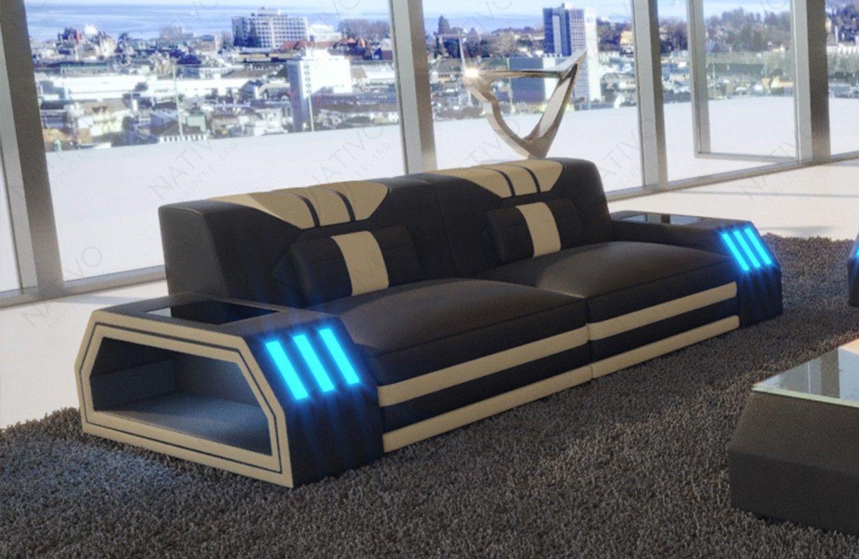 2 Sitzer Sofa Clermont Bei Nativo Mobel Oesterreich Sofa Sofa Design Und Sitzgruppe