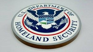 Do You Feel Safer Because Of The Homeland Security? The DHS or Department of Homeland Security was put in place way back in the early 2000's after the 9/11 terrorist attacks. Since then we have spend hundreds of billions of dollars on defense and Homeland Security. The DHS has over 200,000 employees and that is just to keep us safer. Do you feel any safer ?