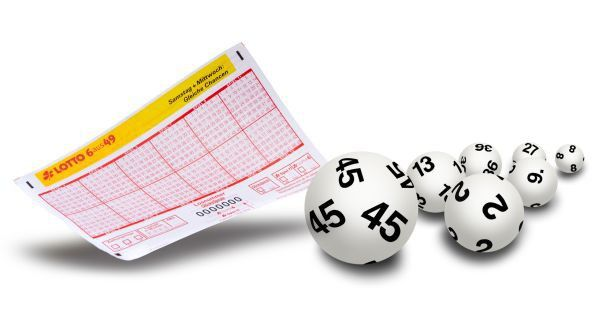 bestes online lotto